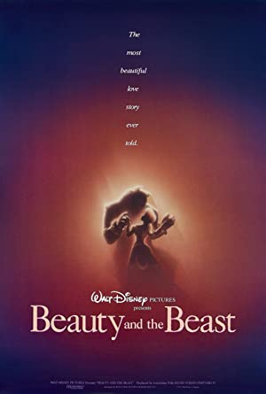 That's the Thing (Smells like Twin Critics) – Beauty and the Beast (1991)