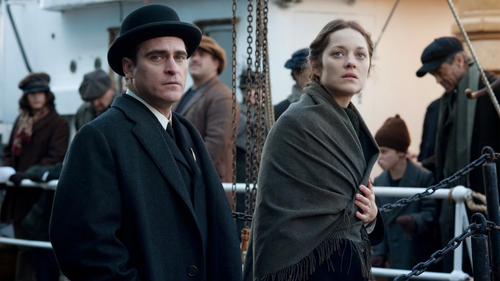 the-immigrant-the-immigrant-trailer-looks-complicated-fascinating-oscar-worthy