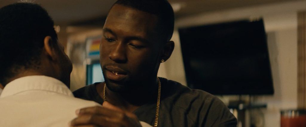 moonlight screenshot trevante rhodes andré holland barry jenkins
