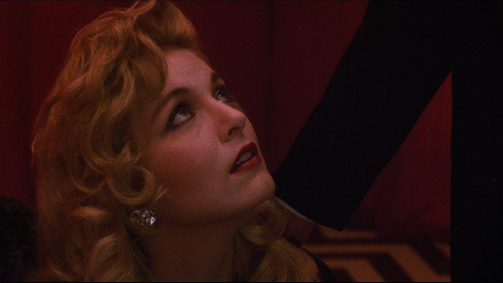 """""""Twin Peaks: FWWM"""" screengrab"""