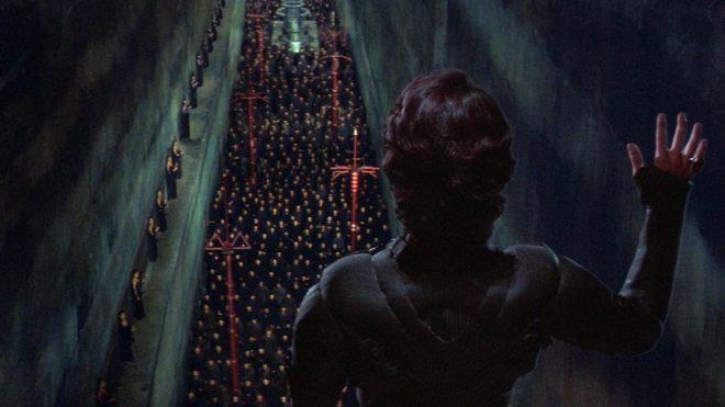"""""""Dune"""" screengrab"""