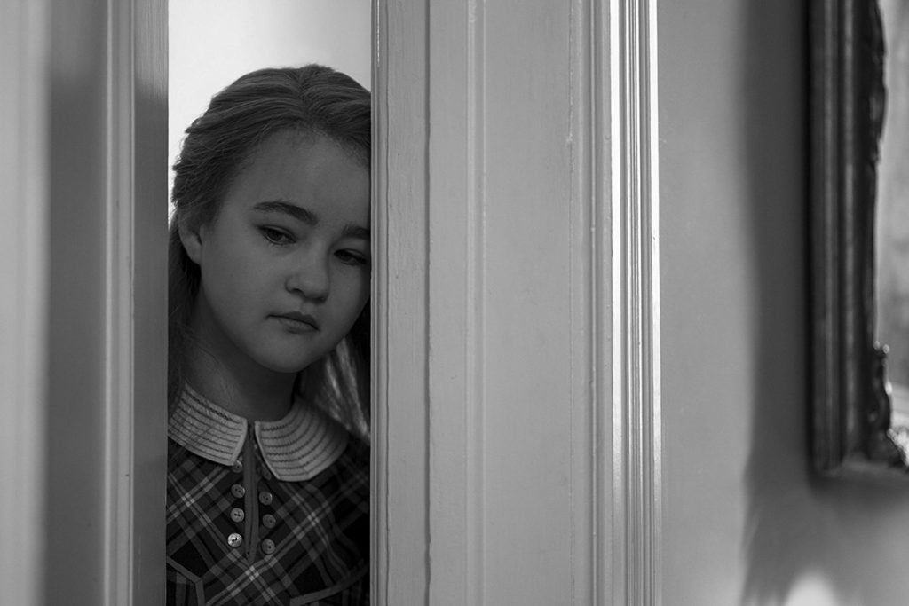 Wonderstruck Millicent Simmonds