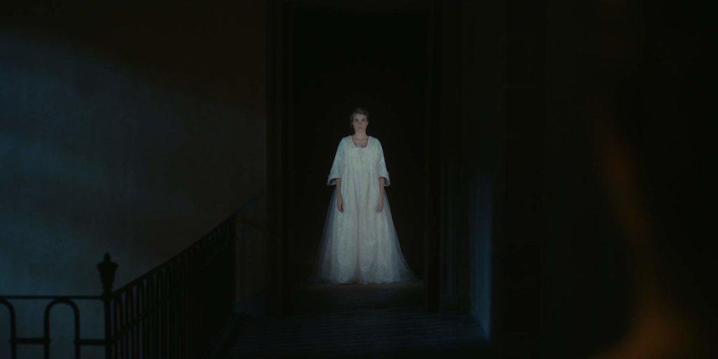 Portrait of a Lady on Fire Screenshot