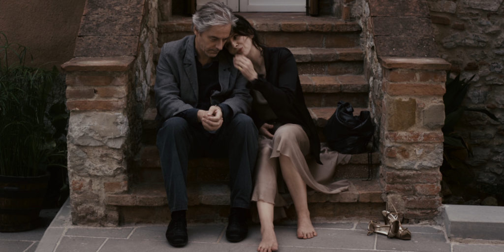 certified copy still juliette binoche william shimell abbas kiarostami