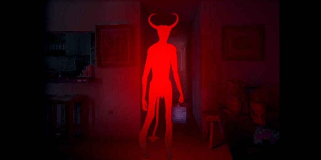 post tenebras lux screenshot devil