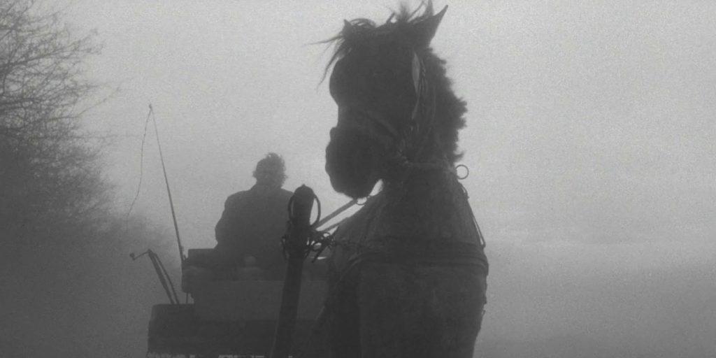 turin horse screenshot béla tarr agnes hranitzky