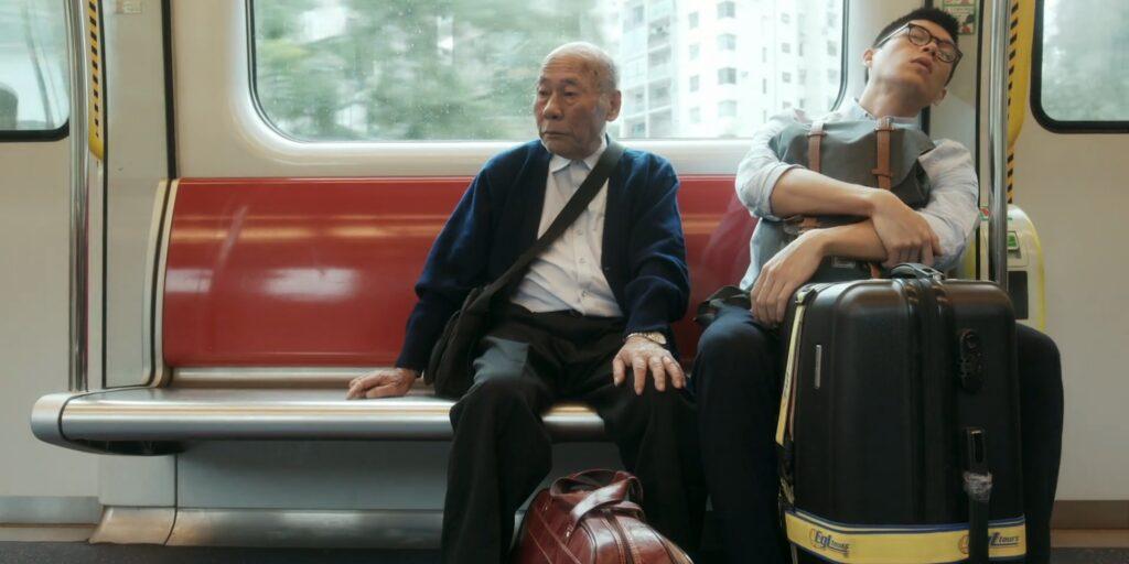 hongkongers screenshot ian lui hong kong reimagined chan man lei will or